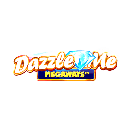 Dazzle me Megaways on Paddy Power Games