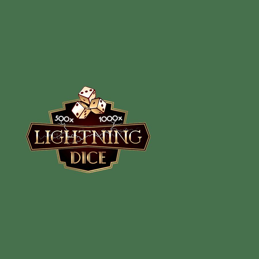 Lightning Dice