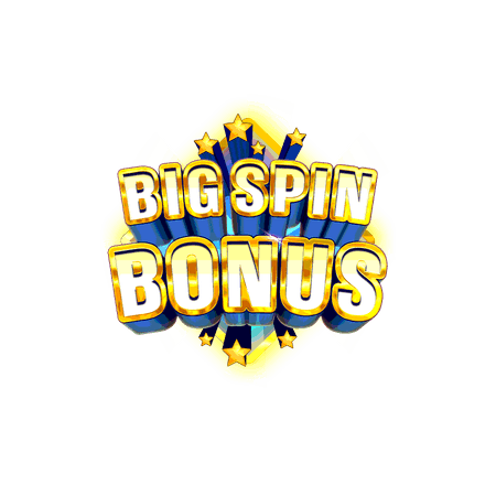 Big Spin Bonus on Paddy Power Bingo