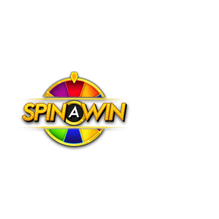 Live Spin a Win on Paddy Power Games