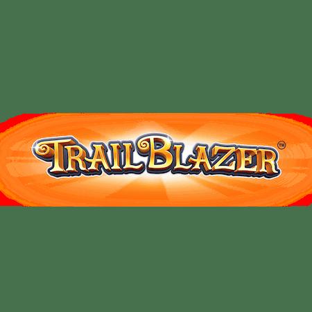 Trail Blazer on Paddy Power Games