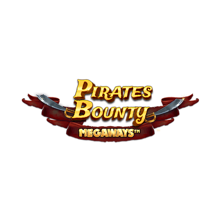 Pirates Bounty Megaways on Paddy Power Games