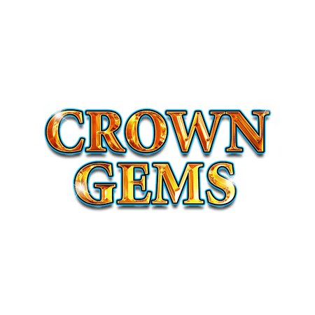 Crown Gems on Paddy Power Bingo