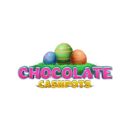 Chocolate Cashpots on Paddy Power Bingo