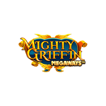 Mighty Griffin Megaways on Paddy Power Games