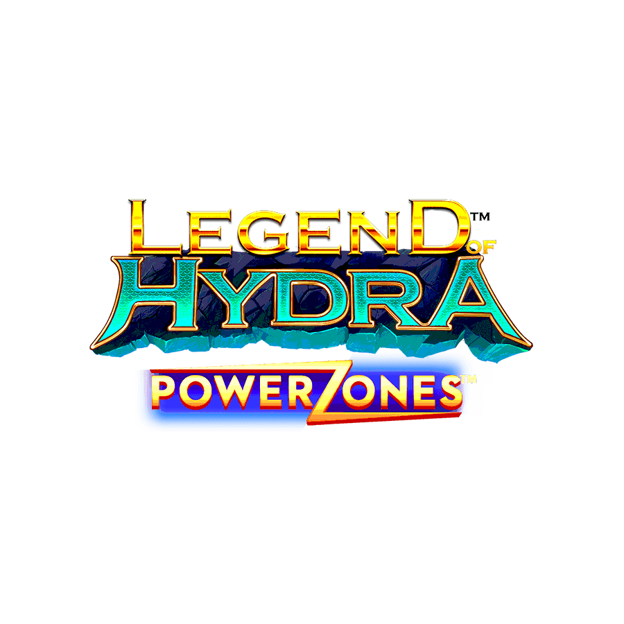 Legend of Hydra™