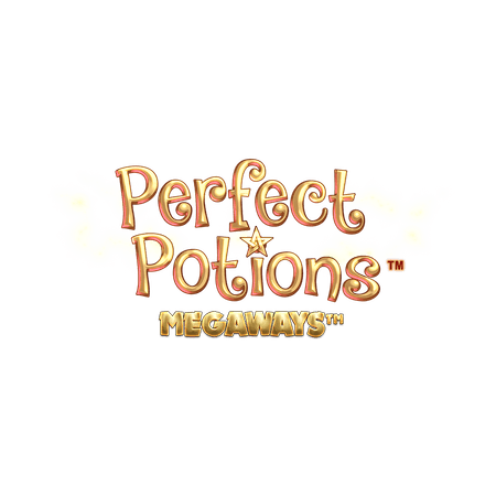 Perfect Potions Megaways on Paddy Power Games