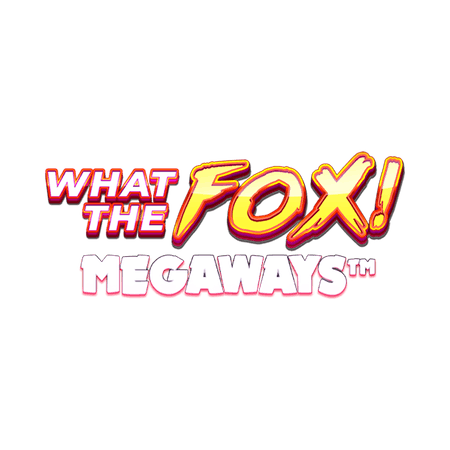 What the Fox Megaways on Paddy Power Games