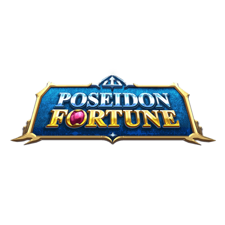 Poseidon Fortune on Paddy Power Games