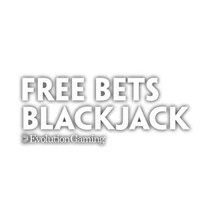 Free Bets Blackjack on Paddy Power Casino