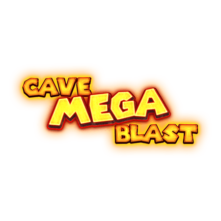 Cave Mega Blast on Paddy Power Games