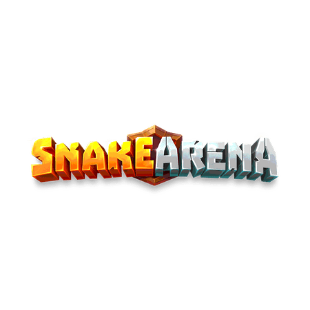 Snake Arena on Paddy Power Games