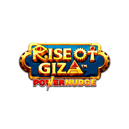 Rise of Giza Power Nudge on Paddy Power Games