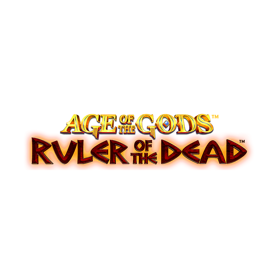 Age of the Gods™ Ruler of the Dead