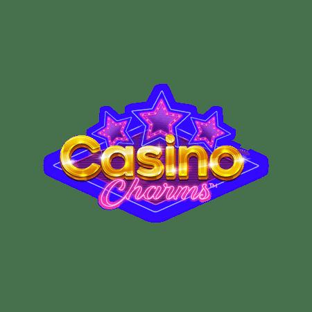 Casino Charms™ on Paddy Power Casino