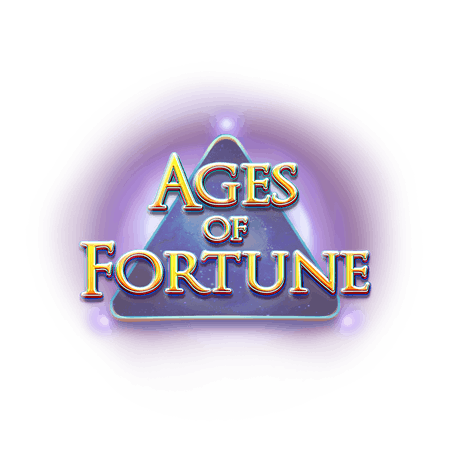 Ages of Fortune on Paddy Power Vegas