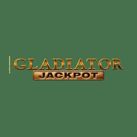 Gladiator Jackpot on Paddy Power Casino