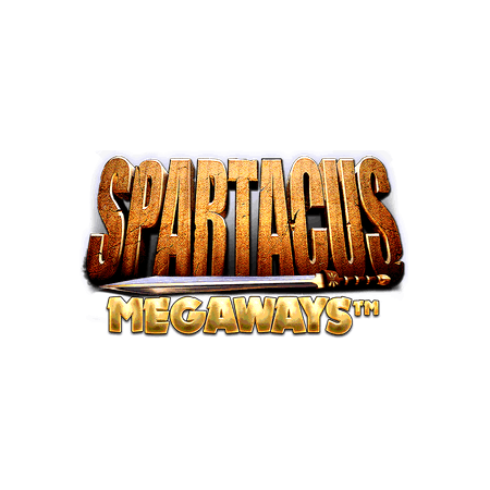 Spartacus Megaways on Paddy Power Games
