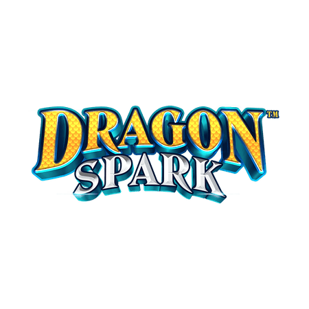 Dragon Spark™ on Paddy Power Games