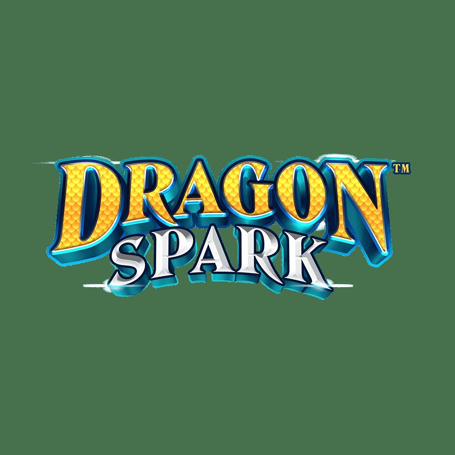 Dragon Spark™