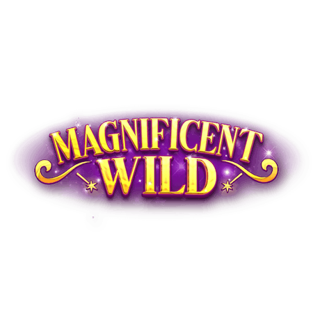Magnificent Wild on Paddy Power Games