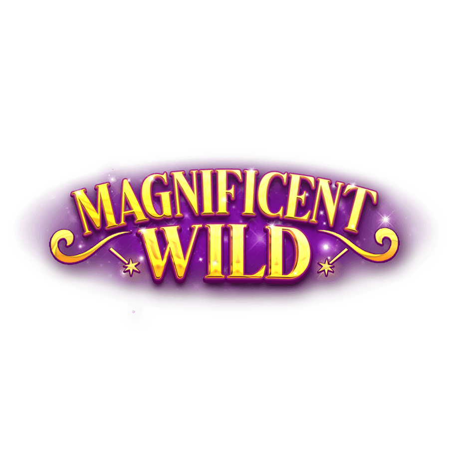 Magnificent Wild