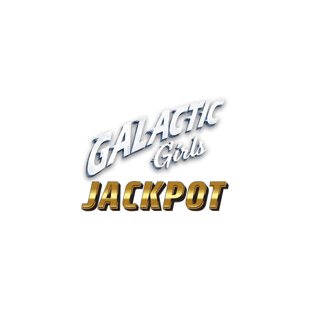 Galactic Girls Jackpot on Paddy Power Bingo