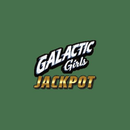 Galactic Girls Jackpot