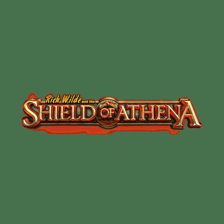 The Shield Of Athena on Paddy Power Bingo
