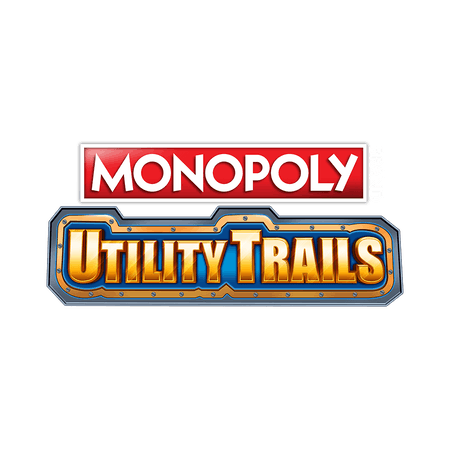 Monopoly Utility Trails on Paddy Power Games
