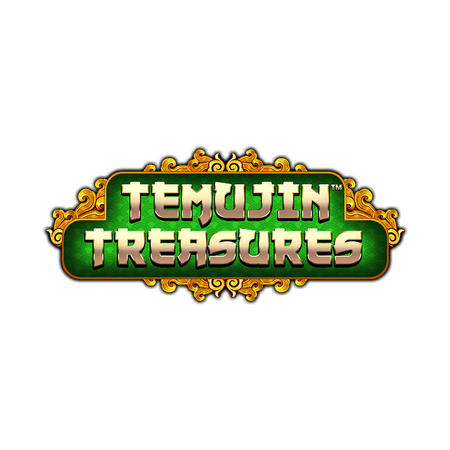 Temujin Treasures on Paddy Power Games