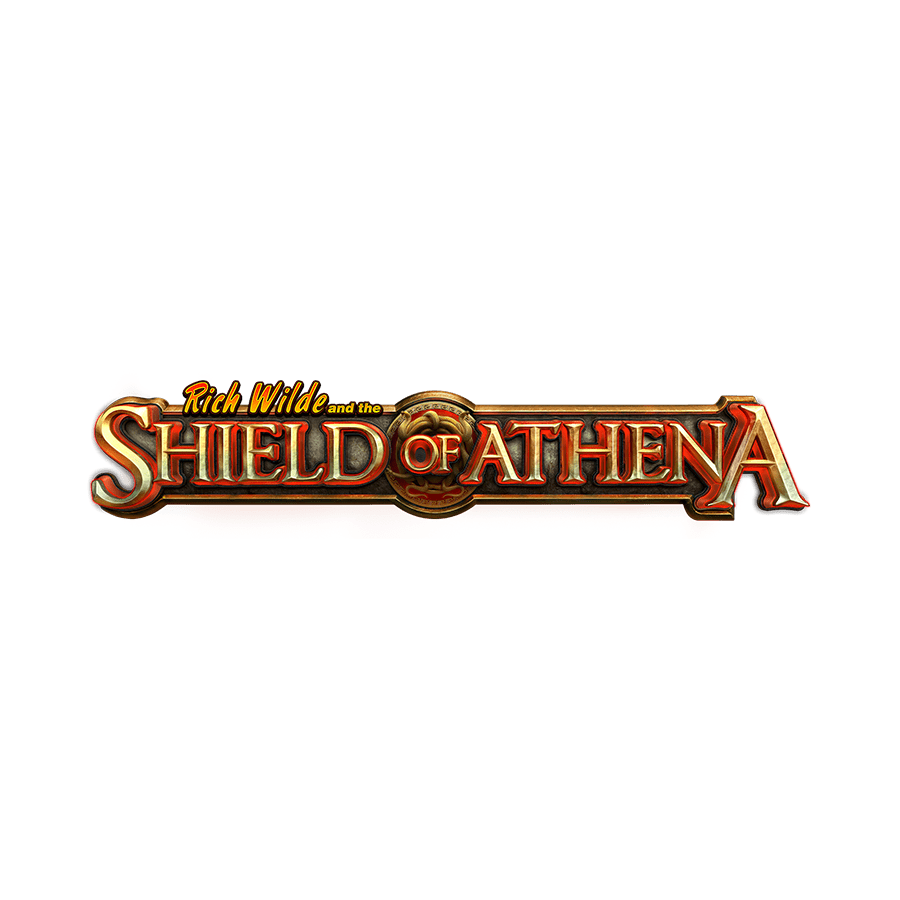 The Shield Of Athena