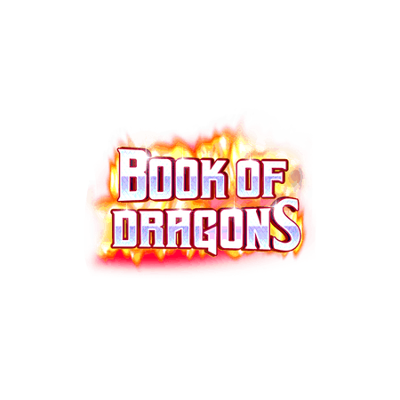 Book of Dragons on Paddy Power Bingo