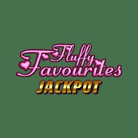 Fluffy Favorites Jackpot