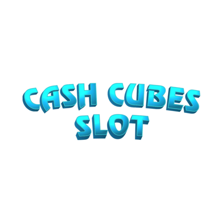 Cash Cubes Slot on Paddy Power Bingo