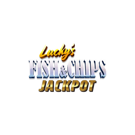 Lucky's Fish and Chips Jackpot on Paddy Power Bingo