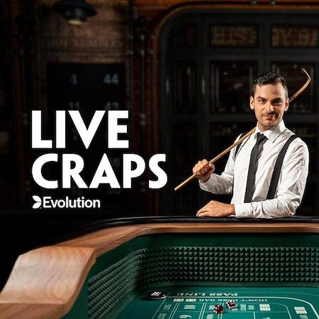 Paddy Power Live Casino Login