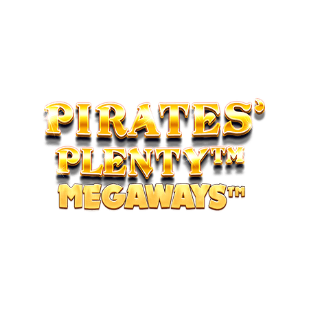 Pirates Plenty Megaways on Paddy Power Vegas