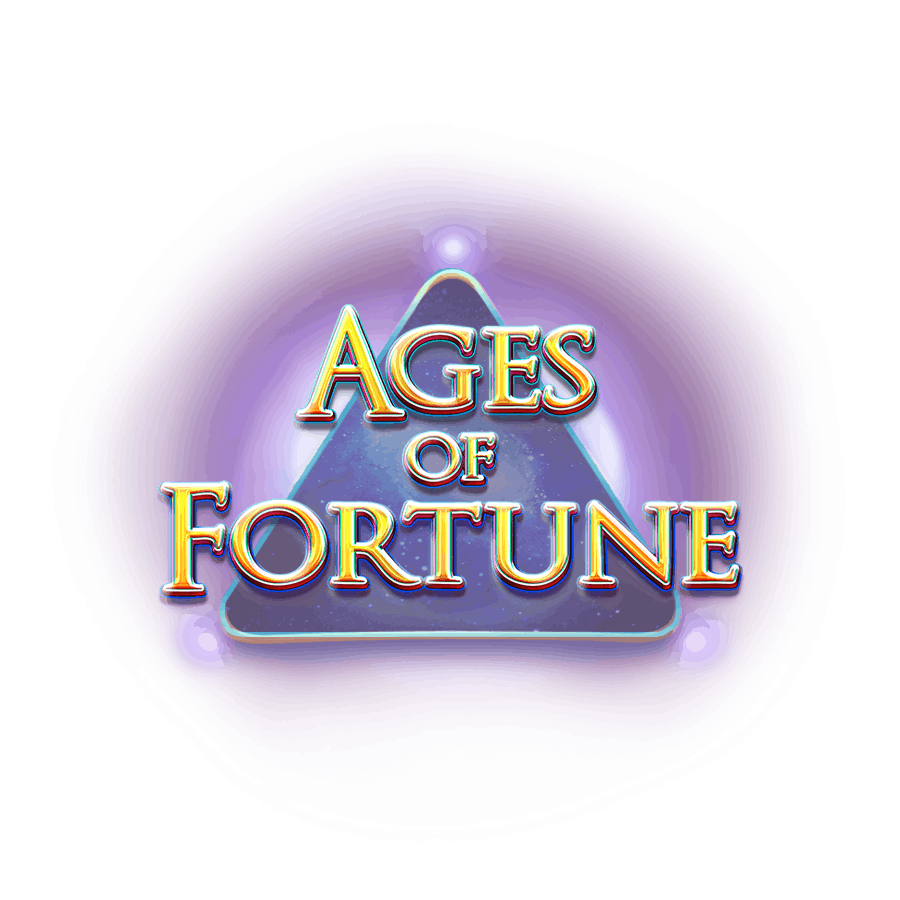 Ages of Fortune