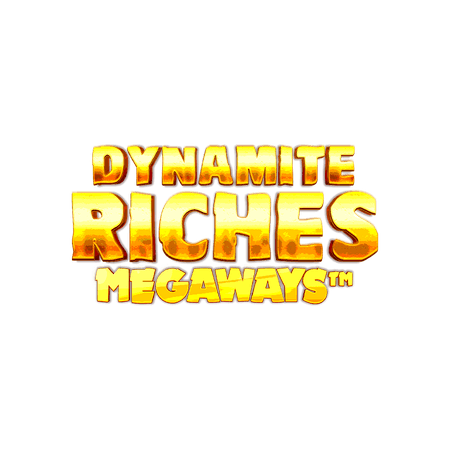 Dynamite Riches Megaways on Paddy Power Games