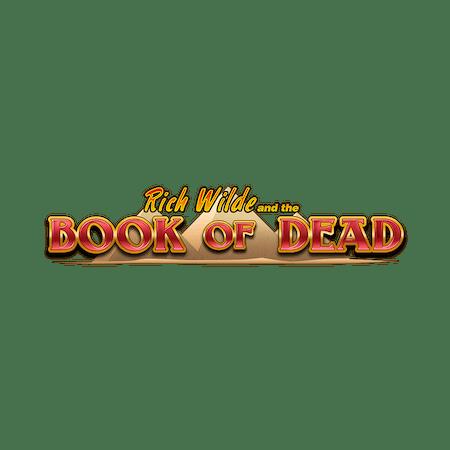 Book of Dead on Paddy Power Bingo