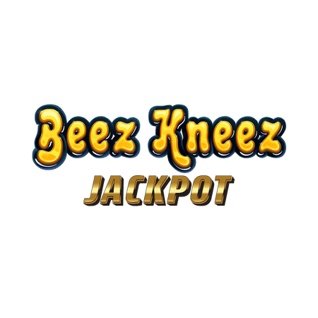Beez Kneez Jackpot on Paddy Power Bingo