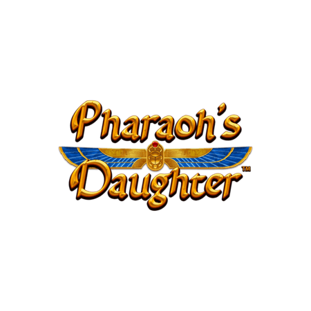 Pharaoh's Daughter™ on Paddy Power Casino