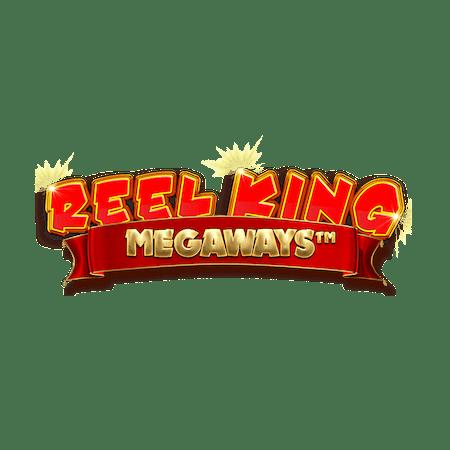 Reel King Megaways on Paddy Power Games