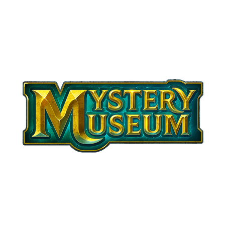 Mystery Museum on Paddy Power Games