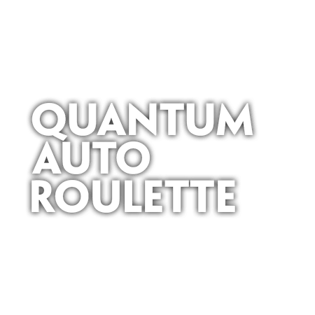 Live Quantum Auto Roulette on Paddy Power Casino