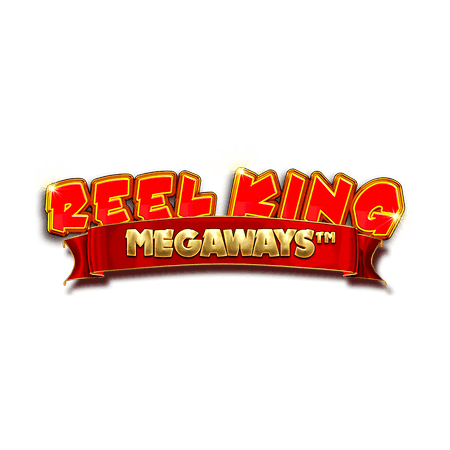 Reel King Megaways on Paddy Power Bingo