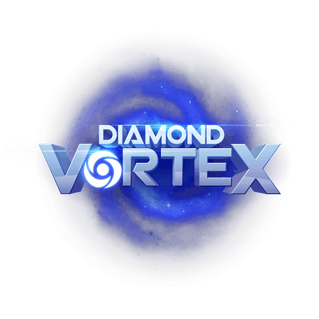 Diamond Vortex on Paddy Power Games