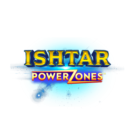 Ishtar Power Zones™ on Paddy Power Games
