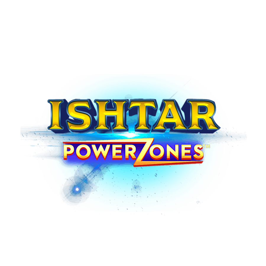 Ishtar Power Zones™